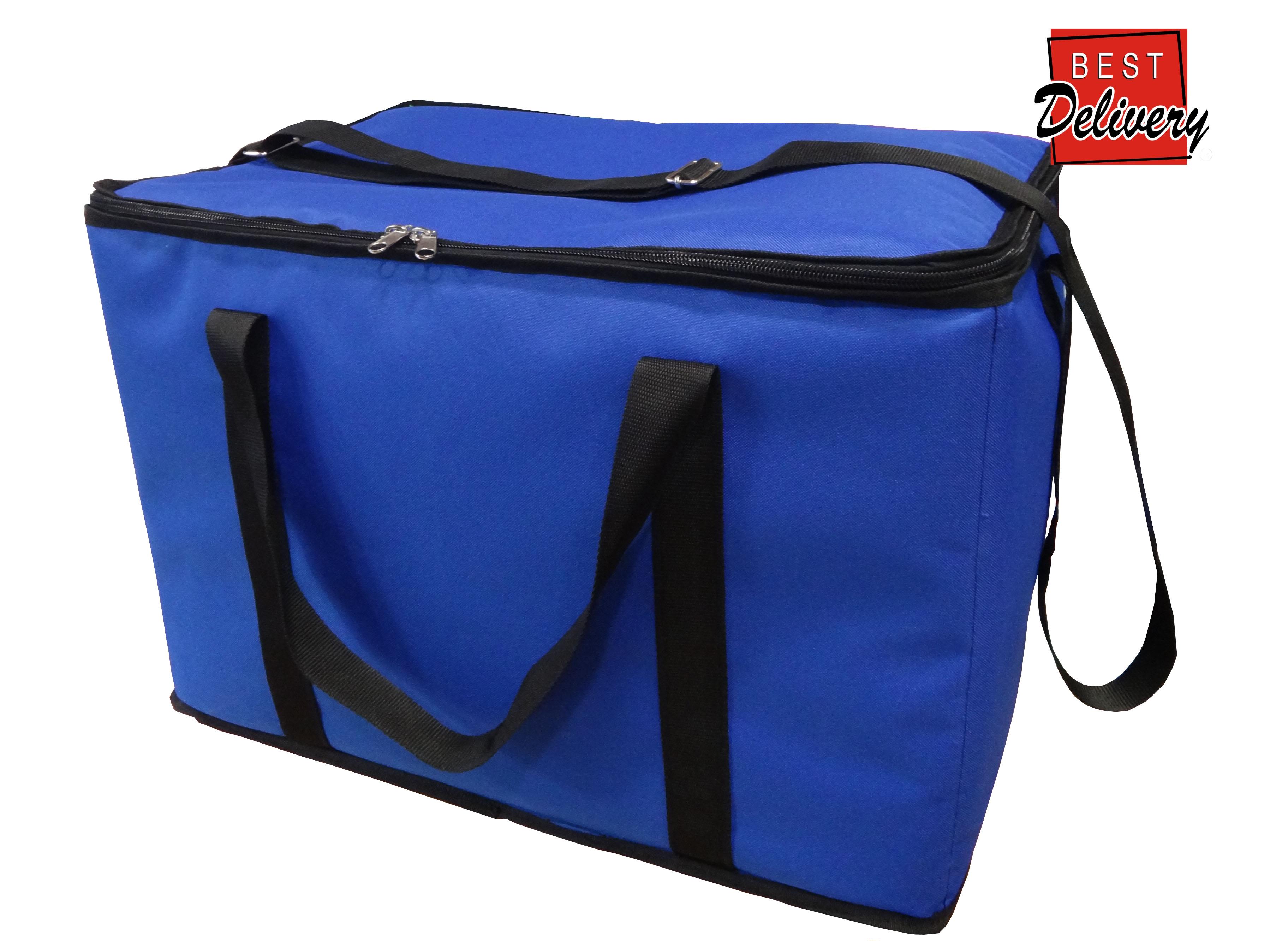 3f8c9990d2 Ισοθερμική τσάντα ιατρικής χρήσης  bestdelivery.gr - bestdelivery.gr